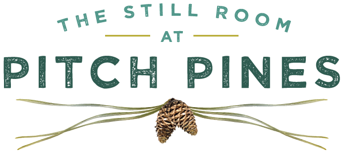 The Still Room at Pitch Pines
